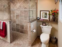 Design Bagno Piccolo : Luci bagno a sospensione design per piccolo con doccia di