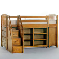Space Saving Bedroom Furniture For Teenagers Small Bedroom Furniture Uk Diy Easy Bedroom Decor Diy Fitted