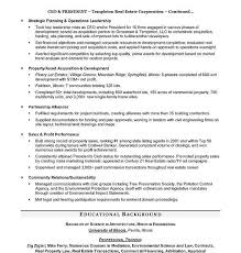 Creative Decoration Best Resume Format Forbes Forbes Resume Tips