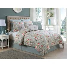 nursery time for update your with burlington coat factory plumberry collection burlington bedding mylifeonandofftheguestlist com