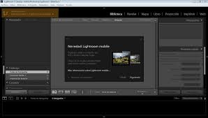 photoshop thumbnail скачать adobe photoshop lightroom cc 2017 бесплатно