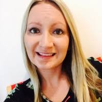"3 ""Bethany Cornell"" profiles   LinkedIn"