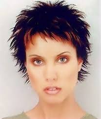 10 Exclusive Short Spiky Hairstyles For Fearless Women likewise 330 best Shaggy hairstyles images on Pinterest   Hairstyles  Short likewise  likewise 10 Exclusive Short Spiky Hairstyles For Fearless Women also Short Spiky Haircuts for Women also  besides 10 Short Spiky Hairstyles for Men   Mens Hairstyles 2017 further Short haircut for women over 60   Haircuts   Pinterest   Short in addition  furthermore  together with 2017 Trendy Short Spiky Hairstyles for Women   New Haircuts to Try. on wild spiky haircuts for women