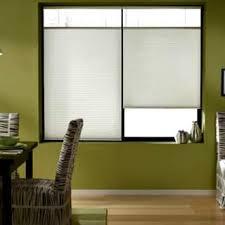 Amazoncom Fauxwood Impressions 48002650 265Inch By 48Inch 22 Inch Window Blinds