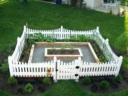 pallet fence ideas small fence wonderful pallet fence ideas for backyard garden small garden fence for dogs