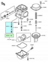 zxr 250 kawasaki zx7 wiring diagram questions answers d6bf1fd jpg