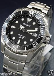 17 best images about watches divers tag heuer new seiko prospex diver s automatic men watch sbdc007 titanium