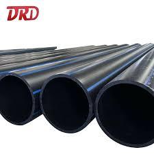 12 drain pipe inch pi water s tee menards for 12 drain pipe