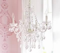 pink chandelier lighting. Pink Chandelier Light Lighting A