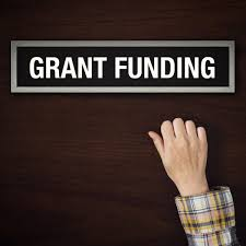 How To Write A Grant Proposal Dickerson Bakker Associates