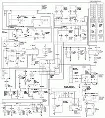 Unique electrical wiring diagram of ford explorer 4x2 automatic