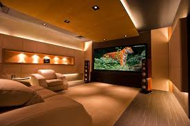 modern home theater furniture. Elite Home Theater Seating For Your Decor Inspiration: Modern Cinema Furniture