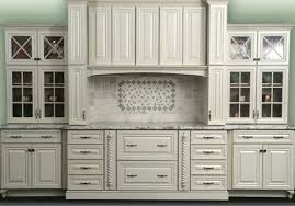kitchen cabinet hardware sets kitchen drawer pulls cabinet suppliers new hardware divine cabinets glass knobs