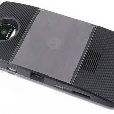 motorola projector. motorola moto z insta share projector , black asmprjtblkeu (on order) k