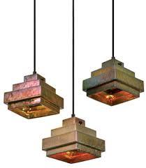 bohemian light fixtures bohemian lighting