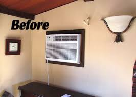 How To Cover Wires 16 Helpful Solutions To Hide The Eyesores In Your Home Homes And