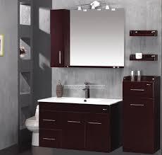 Design Bathroom Tool Bathroom Cabinet Design Tool Houseofflowersus