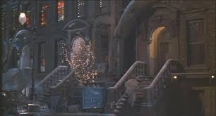 home alone 2 house. Interesting House Home Alone 2  Stills 3 Brownstone Street Still From DVD And House I