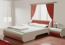 bedroom designs 2013. 2013 New Design Modern Bed - Buy Product On Alibaba.com Bedroom Designs O