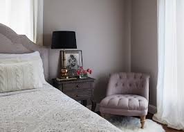 Awesome Plum And Gray Bedroom And Gray Bedroom Design Ideas