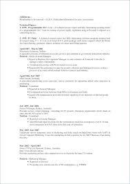 Professional Membership On Resumes Affiliation In Resume Professional Affiliations Memberships And
