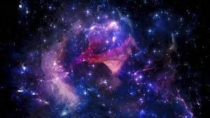 Por qué no encontramos vida extraterrestre? Porque el universo no tiene  suficiente fósforo - Quo