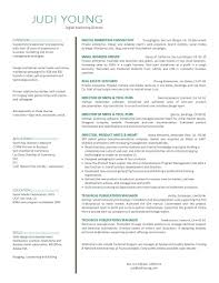 cover letter pleasant resume objective digital marketing resume objective resume summary top trends news marketing manager product support manager resume
