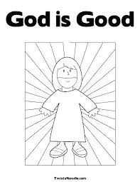 Medium Size Of Coloring Pages Free School Palm On Love Sunday Bible