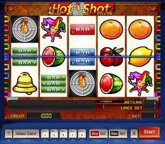 hot shot peoples gamez gift exchange
