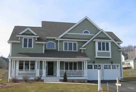 paint house exteriorPaint House Exterior With Best Exterior House Paint Colors Photo