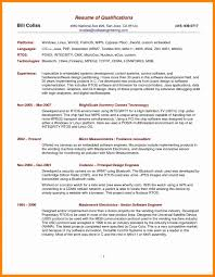 Examples Of Abilities Job Skill Examples For Resumes Awesome Collection Of Resume Skills 21