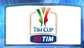 Fiorentina-Atalanta, Coppa Italia: la partita in diretta tv ...