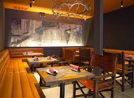 custom spanish style furniture. unique spanish taberna arros y vi restaurant santa monica california inside custom spanish style furniture