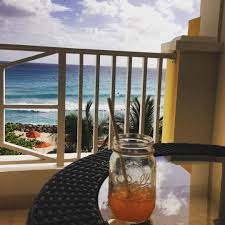 Uncategorized Balcony Synonyms a pain in the neck my experience with  hodgkins lymphoma fresh juice upon