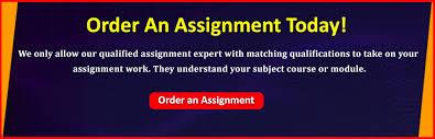 free ignment sle management