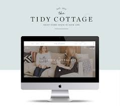 Itage Design Group The Tidy Cottage Creative Female Entrepreneurs Group Board