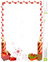 christmas invitation cards designs hd invitation christmas invitation cards designs 31 for your invitation design christmas invitation cards designs