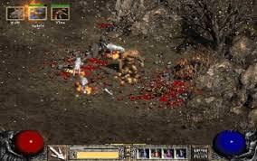 Diablo III - Download