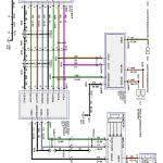 2006 jeep grand cherokee radio wiring diagram rate 2007 ford f 150 2006 jeep grand cherokee radio wiring diagram rate 2007 ford f 150 stereo wiring diagram trusted