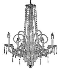 rectangular crystal chandelier beautiful 146 best ceiling light crystal images on