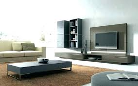 ikea living room tv cabinet ikea tv wall unit wall ideas wall unit television home accessories