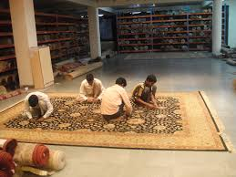 photo 3 of 9 simple story of life wordpress com exceptional jaipur rugs co pvt ltd ideas