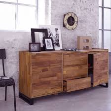 MedicinecabinetsrecessedLivingRoomEclecticwithbuiltin Storage Cabinets Living Room
