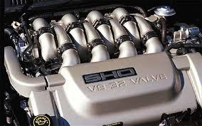 similiar 1996 ford taurus engine keywords 1996 ford taurus sho v8 engine