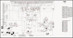 standard plug wiring diagram standard wiring diagram collections schematics for chinese power cords