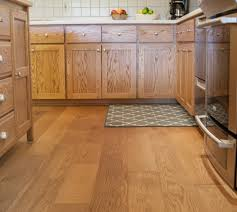 Engineered Wood Flooring For Kitchens Pre Engineered Flooring All About Flooring Designs