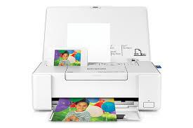 <b>Photo</b> Printers | Photography & <b>Picture</b> Printers