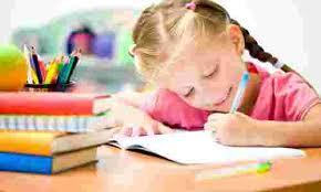 Ошибки в дипломе о высшем образовании Советы абитуриенту Ошибки в дипломе о высшем образовании