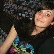 Ashley Easley Photos on Myspace