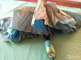 <b>Зонт женский</b> автомат рабочий - Личные вещи, Одежда, обувь ...